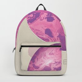Marble Collection #1 Backpack