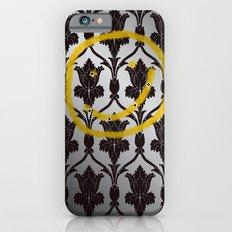 Bored iPhone 6s Slim Case
