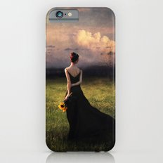 Going Home iPhone 6s Slim Case