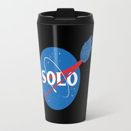 SOLO Travel Mug