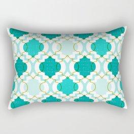Medina Rectangular Pillow