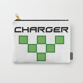 Charger Carry-All Pouch