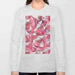 Pattern 108 Long Sleeve T-shirt