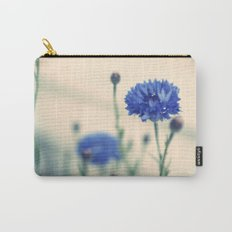 Believe in me Carry-All Pouch