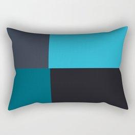SAHARASTR33T-406 Rectangular Pillow