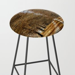 Country Road Bar Stool