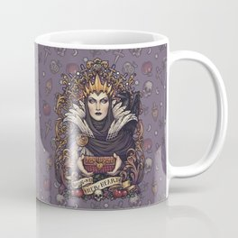 Bring me her heart Coffee Mug