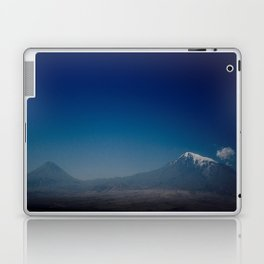Ararat Mountain  Laptop & iPad Skin