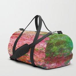 Infuse Duffle Bag