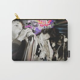 'The Scene' Carry-All Pouch
