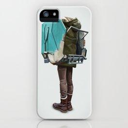 New Fashion iPhone Case