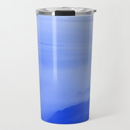 Picture this Travel Mug