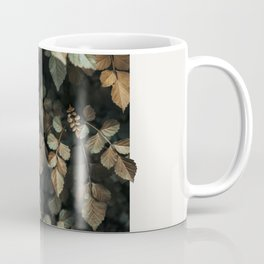 Growth (Autumn) Coffee Mug