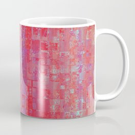India Colors N.1 Coffee Mug