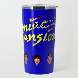 Ready for the Edisons! Travel Mug