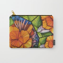 A Memory for Bethany Carry-All Pouch