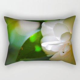 Itsy Bitsy Rectangular Pillow