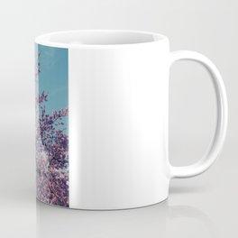 Blossom Into Spring Coffee Mug
