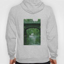 riverboat Hoody