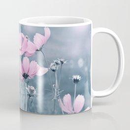 Cosmea 0151 Coffee Mug