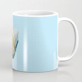 Sponge Cake Coffee Mug