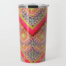 Lovely bag Travel Mug