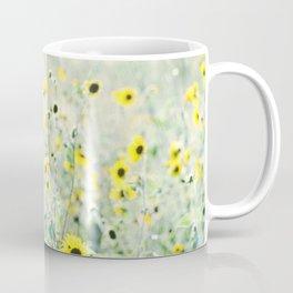 I Will Wait Coffee Mug