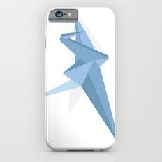 Crane iPhone 6s Slim Case