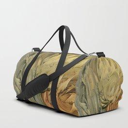 Bai-Ulgan Duffle Bag
