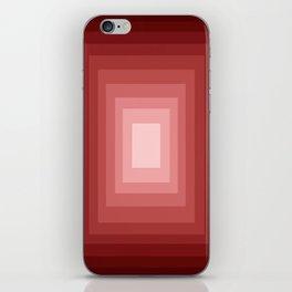 Arise iPhone Skin