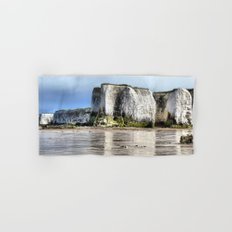 Botany Bay Hand & Bath Towel