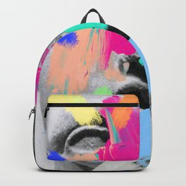 Composition 720 Backpack