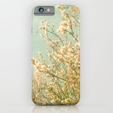 Spring iPhone 6s Slim Case
