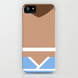 Sokka iPhone Case