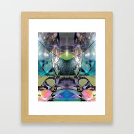 2006-49-25 61_09_45 Framed Art Print