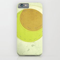sunny side up #2 Slim Case iPhone 6s