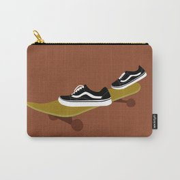skate 2.0 Carry-All Pouch