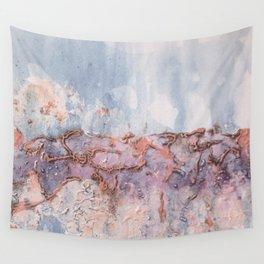 Amethyst Wall Tapestry