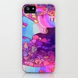 ラッシュ 2 iPhone Case