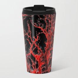 Arterial Travel Mug