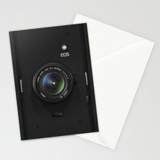 Canon Stationery Cards