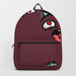 ROSEWOOD Backpack