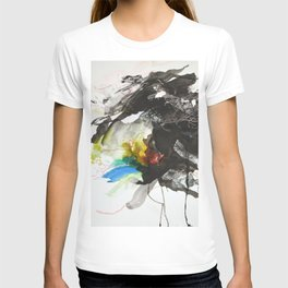Day 97 T-shirt
