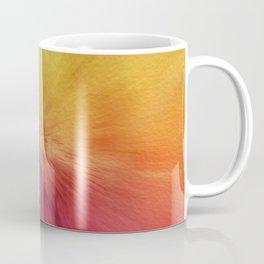 Colourburst Coffee Mug