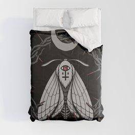 Martyrium Comforters