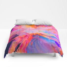 Secrets Comforters