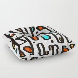Ryan Floor Pillow