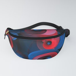Special Fanny Pack