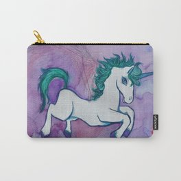 Majestic Carry-All Pouch