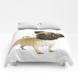 puggle Comforters